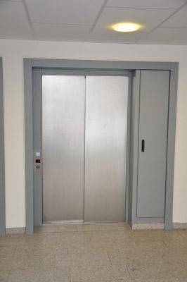 Aufzug Bilder